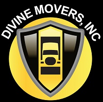 Divine Movers